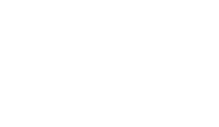 Style & Creativity  Is Our Specialty!  Client Satisfaction  Is Our Goal!